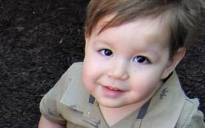 2-ročného Jozefa zabila 32-kilogramová komoda z IKEY. Firma rodine zaplatí 41 miliónov eur
