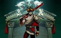 3 lacné a nezabudnuteľné hry, ktoré ťa očaria RPG prvkami, hrateľnosťou a príbehom
