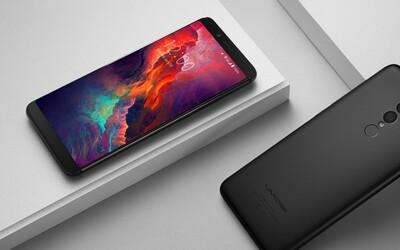 3 nadupané čínske smartfóny, ktoré vás zaručene prekvapia výkonom i cenou