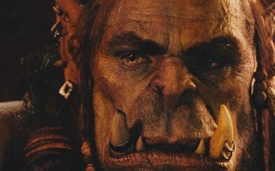 3 nové obrázky z Warcraftu! Blíži sa vydanie traileru?