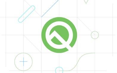 3 novinky v Android Q. Google odhalil ďalšie vylepšenia nadchádzajucej verzie systému