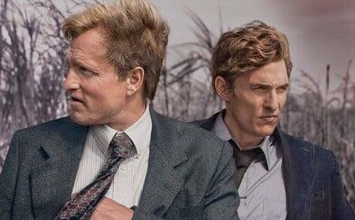 3. séria True Detective je na ceste! Televízia HBO oživuje jeden z najlepších seriálov posledných rokov