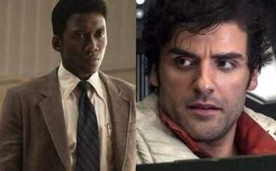 3. séria True Detective má dátum premiéry a Oscar Isaac si po skončení natáčania Star Wars IX dá na rok pauzu od herectva