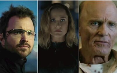 3. séria Westworldu láka v epickom traileri na svetovú revolúciu. Stroje prenikli do spoločnosti ľudí a začínajú zabíjať