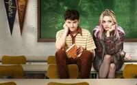 3. série Sex Education se začne natáčet už v srpnu. Kdy dorazí na Netflix?