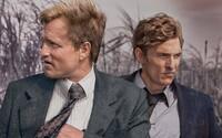 3. série True Detective je na cestě! Televize HBO oživuje jeden z nejlepších seriálů posledních let