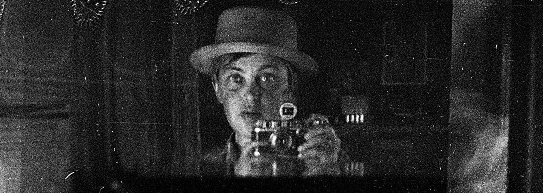 30 000 neznámych záberov zo Sovietskeho zväzu. Našla ich dcéra ruskej fotografky v jej veciach