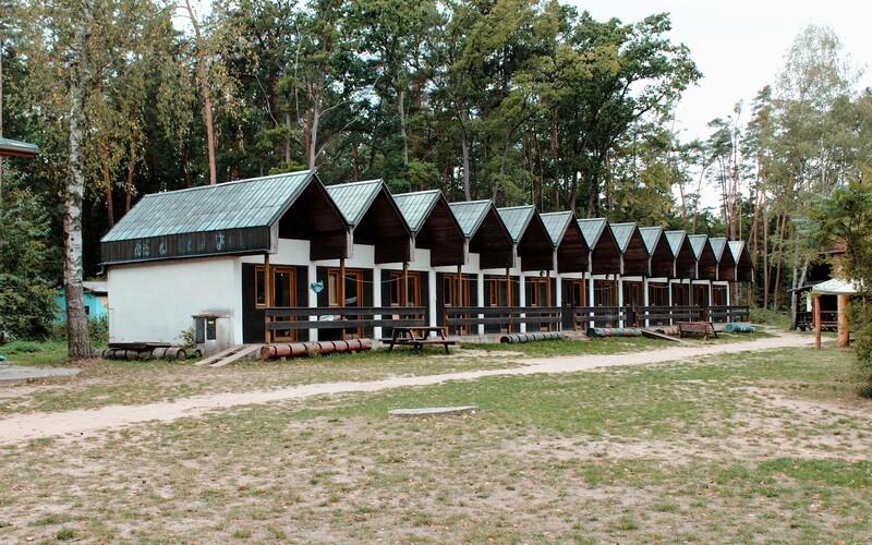 Nákaza v dětském táboře na Plzeňsku. Všech 80 děti musí kvůli koronaviru do karantény.