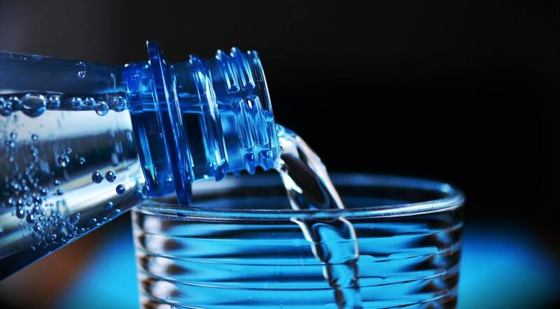Najpredávanejšia minerálna voda na Slovensku je dovážaná. Ktorá to je?