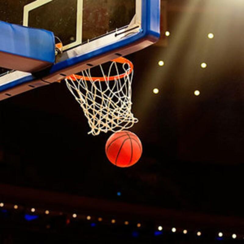 Které jsou nejprodávanější basketbalové tenisky všech dob?