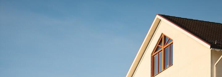 Čo zvažovať pri kúpe nehnuteľnosti? Ceny bytov sú astronomické, oplatí sa dnes brať hypotéku?