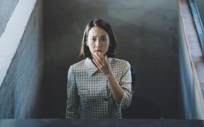 5 filmů, které v roce 2019 vznikly za pár babek, ale studiím vydělaly desítky milionů