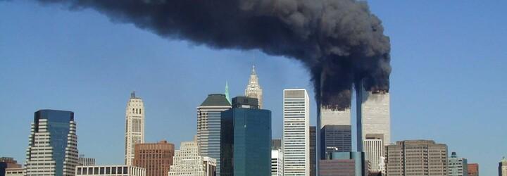 11. září: Den, který změnil společnost i celý internet. V rádiu nehrály písně obsahující slovo oheň a Google nefungoval, jak měl