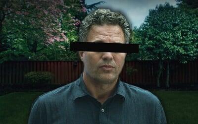 Mark Ruffalo z Avengers si možná zahraje v seriálové adaptaci oscarového Parazita od HBO