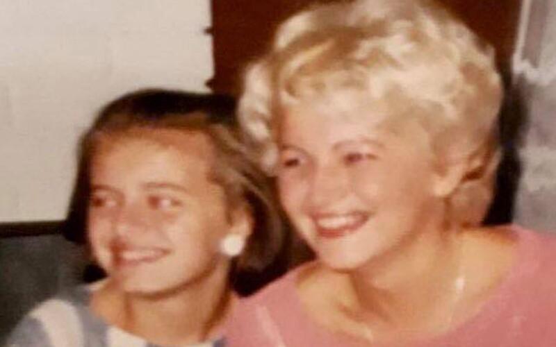 Takto vypadala prezidentka Čaputová zamlada. Vzácnou fotkou a vyznáním na Den matek uctila svoji maminku.