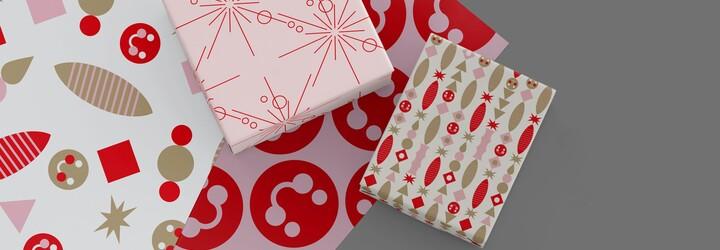 Vianoce vybavíš ľahko a s prehľadom na Urban Markete