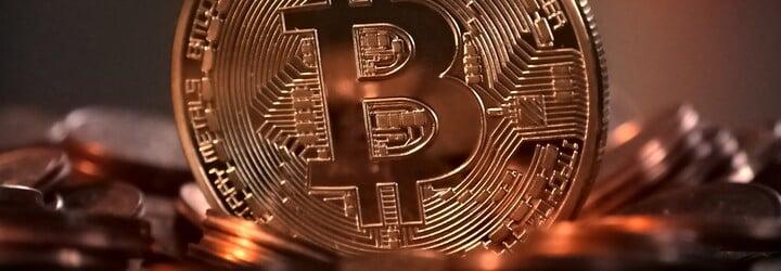 Ruští vědci chtěli zbohatnout díky těžbě bitcoinu, používali k tomu superpočítač v jaderném středisku