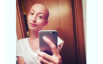 33-ročnej Slovenke poisťovňa odmietla preplatiť liečbu. Nevzdáva sa, spustila verejnú zbierku, ktorá jej môže zachrániť život