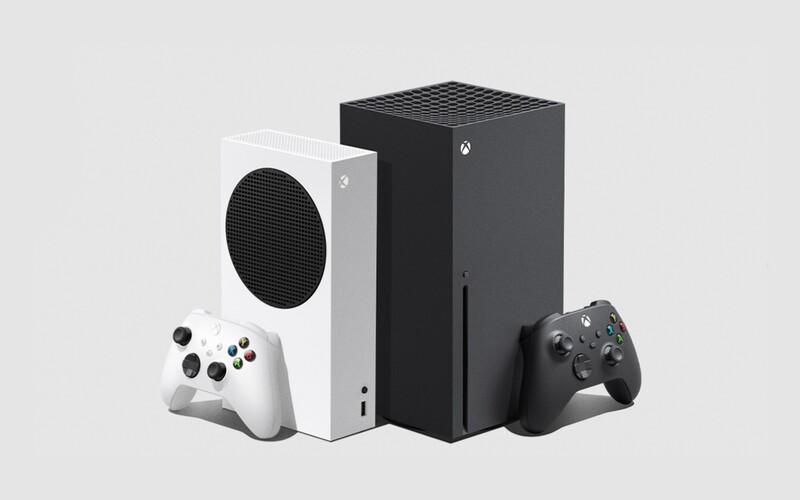 Hráči si pomýlili novú konzolu so 7 rokov starou. V deň spustenia predobjednávok Xbox Series X sa zvýšil predaj Xbox One X o 747 %.