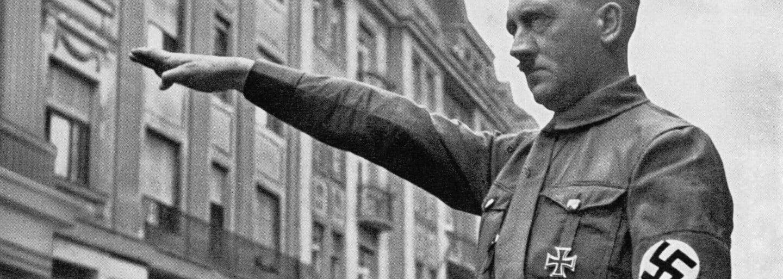 35 milionů tablet pervitinu a 690 milionů vojáku aneb druhá světová válka v číslech