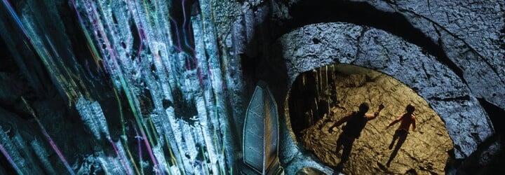 Režisér Edge of Tomorrow chystá ďalšie veľké scifi. O čom bude?