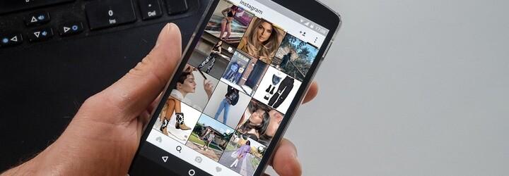 Skvělý sluha, ale špatný pán: Jak ti může Instagram zničit vztah?