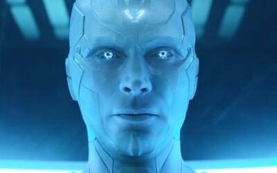 Režisér WandaVision divákom odkazuje, že z finálovej epizódy budú sklamaní. Fanúšikovské teórie sú nafúknuté.