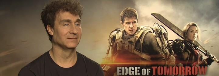 Tom Cruise a režisér Edge of Tomorrow znova spoja sily v krimi thrilleri podľa skutočných udalostí