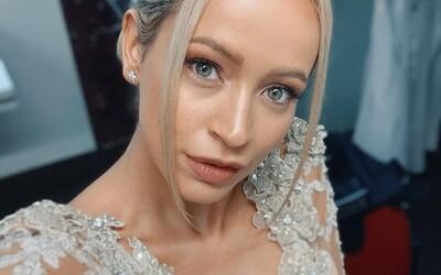 Dominika Mirgová kritizuje hejterov: Aj keby som vyzerala ako Barbie, je to moja vec.