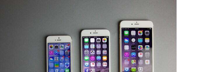 iOS 9.3 přináší multiúčty, noční režim či heslování poznámek