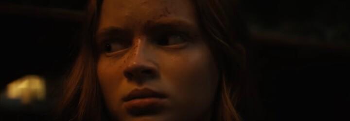 Netflix vydá počas 3 týždňov 3 časti desivého hororového príbehu. V rôznych storočiach terorizuje tínedžerov v meste temná entita