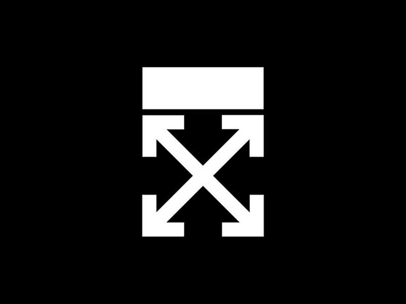 Akému módnemu domu/značke patrí toto logo?