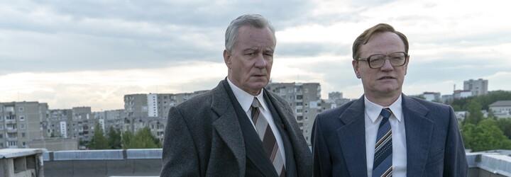 KVÍZ: Vyznáš sa v seriáli Černobyľ? Otestuj svoje vedomosti o katastrofe na týchto 10 otázkach