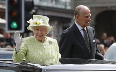 Posledná vôľa princa Philipa zostane zapečatená najmenej 90 rokov. Chcú vraj chrániť dôstojnosť a reputáciu kráľovnej.