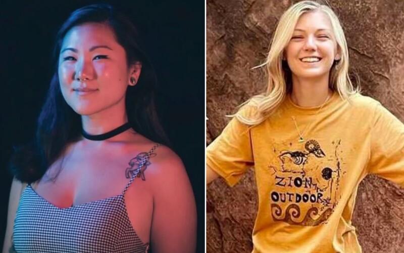 Záhadné úmrtie Gabby Petitovej vynieslo na svetlo ďalšie zmiznutie. Lauren Cho sa stratila na road tripe s bývalým priateľom.