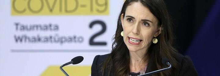 V novozélandském Aucklandu zavádějí lockdown kvůli jednomu případu koronaviru