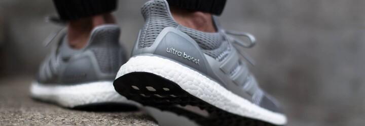 adidas konečne namixoval ďalšiu colorway tenisiek Ultra Boost, do ktorej sa oplatí investovať
