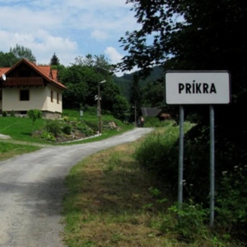 Koľko obcí na nachádza na Slovensku?