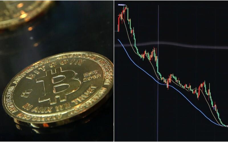 Čína pokračuje v boji proti kryptomenám, ďalšia dôležitá provincia definitívne zakázala ťažbu bitcoinu.