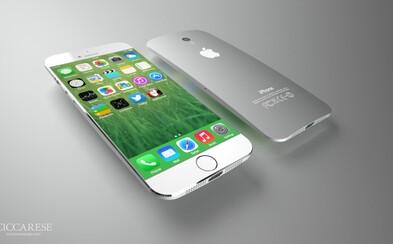 4 dôvody, prečo bude z iPhone 7 iba neúspešný pokus Apple získať stratenú pozornosť