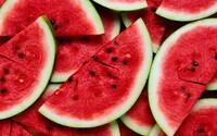 4 důvody, proč se v létě vyplatí konzumovat meloun