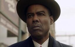 4. séria Farga dorazí už tento rok. Mrazivý trailer odhaľuje vojnu medzi Afroameričanmi a Talianmi v 50. rokoch