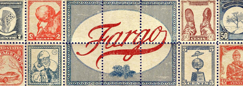 4. séria Farga sa bude odohrávať v roku 1950 a zahrá si v nej Chris Rock. Stane sa hlavou kriminálneho syndikátu