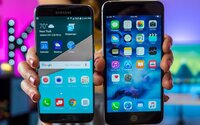 4 užitečné funkce, které nový Android 7.0 Nougat má a iOS 10 ne