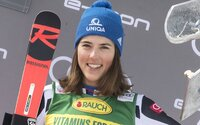 40 % členov vrátane Petry Vlhovej opúšťa Slovenskú lyžiarsku asociáciu. Vraj v nej dochádza k účelovej manipulácii