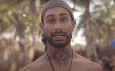 40 lidí je uvězněno na festivalu uprostřed panamské džungle. Do koronavirové karantény je zavřeli před měsícem a půl