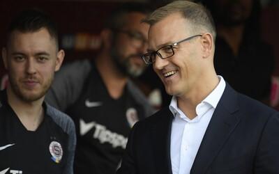 Český miliardář Daniel Křetínský se údajně chystá koupit 27% podíl ve slavném klubu West Ham United.