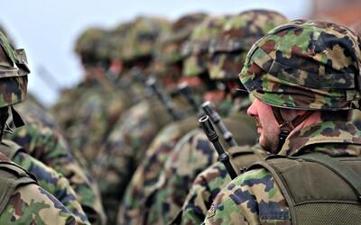 Francouzští vojáci zabili teroristického lídra z Islámského státu větší Sahary, oznámil prezident Macron.