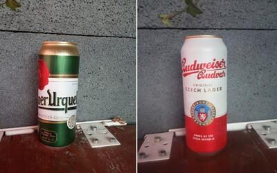 22 dvanástok v plechovke: Ktorým pivám by si sa mal radšej vyhnúť? (Test)