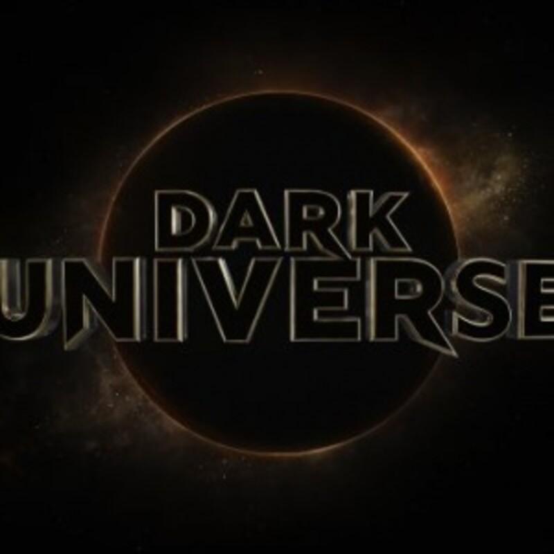 Ktoré štúdio stojí za Dark Universe?